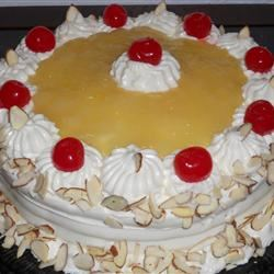 Elvis Presley Cake Sue Garzone