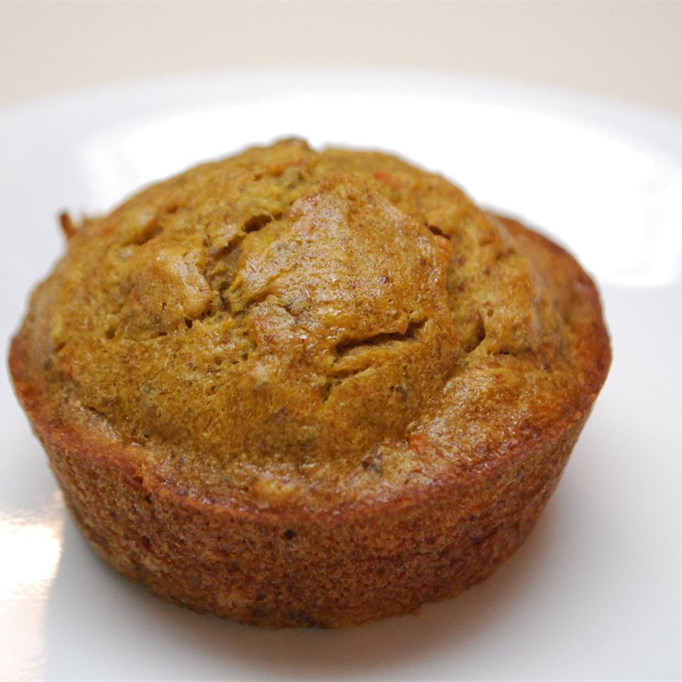 Toddler Muffins PoisonIvy250