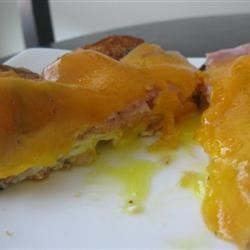 Eggy Doodle Sandwiches mommyluvs2cook