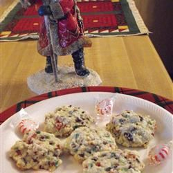 INCREDIBLE Raspberry Cheesecake Cookies XROSS