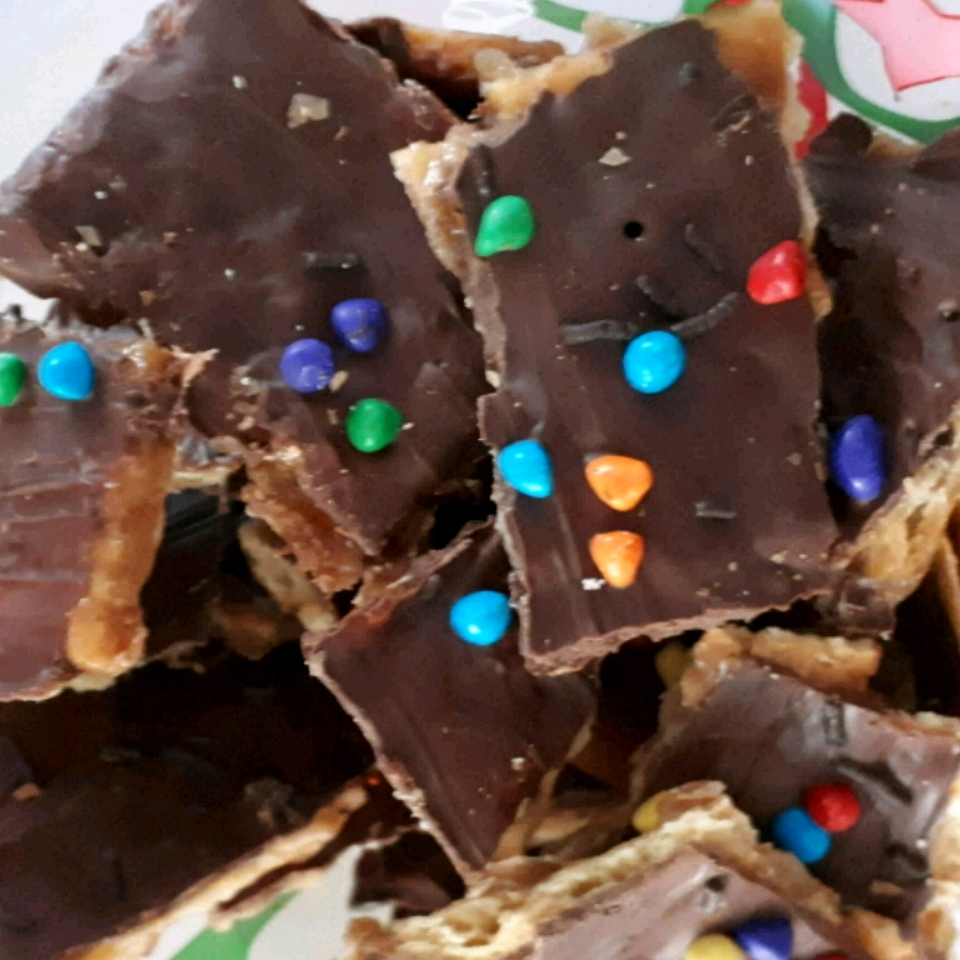 Popularity Cookies