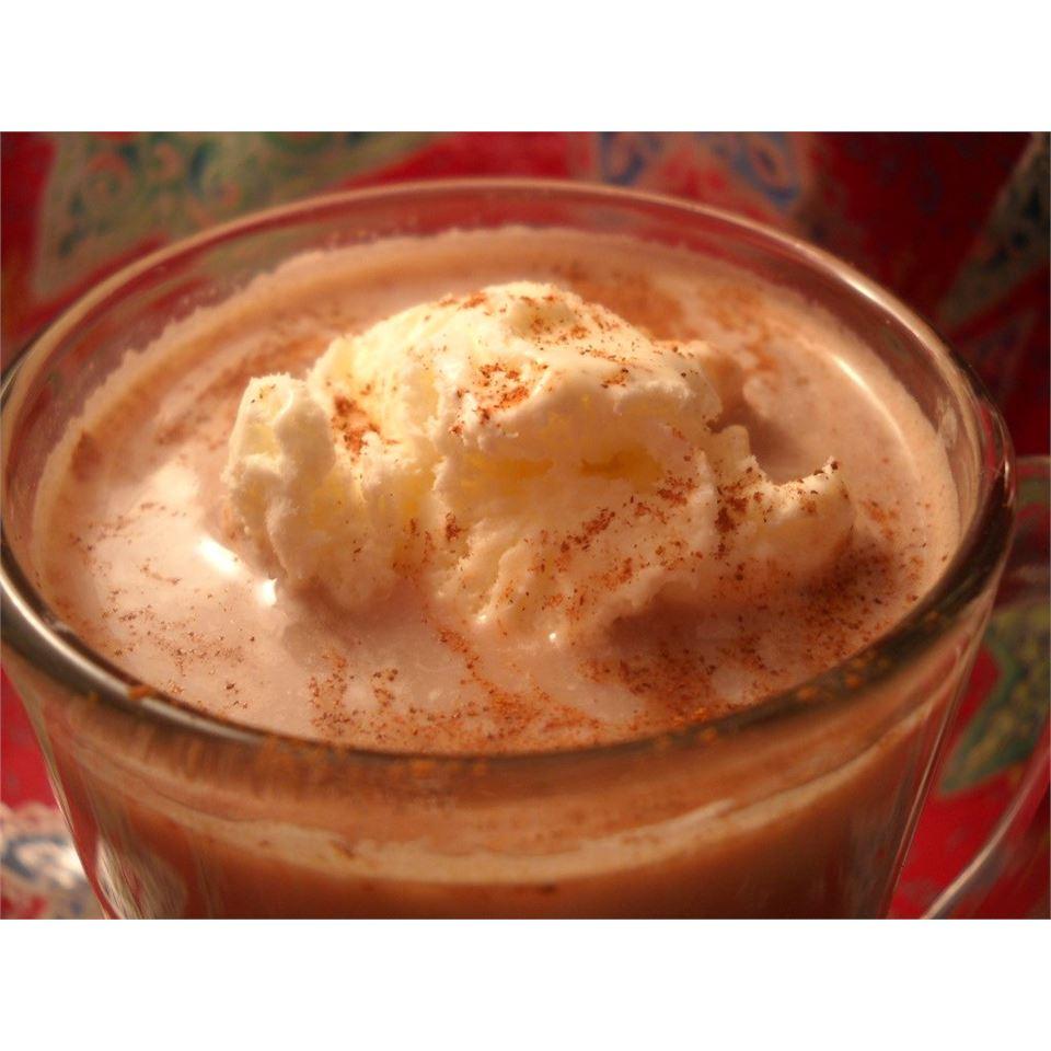 Kocoa Klastch Blend C. Portteus