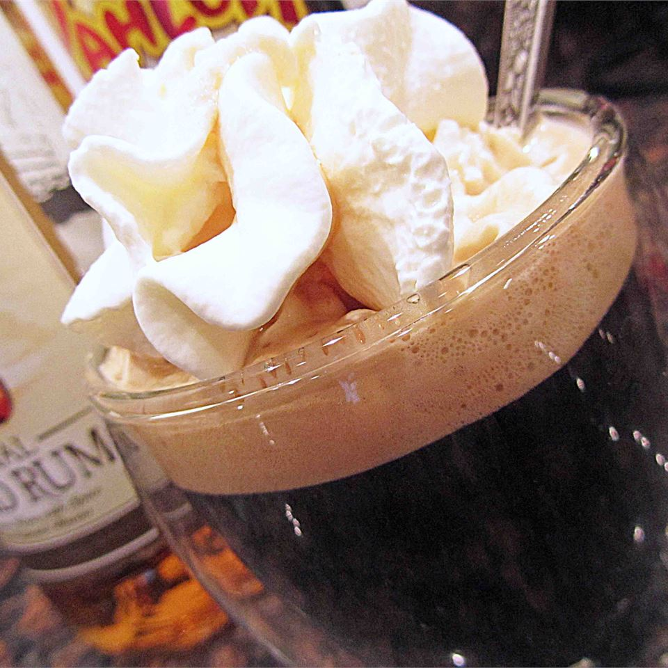 Jamaica Coffee Linda(LMT)