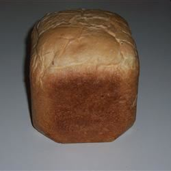 Jo's Rosemary Bread SeaWench