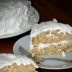 Two Bowl Cake Lenna Roe