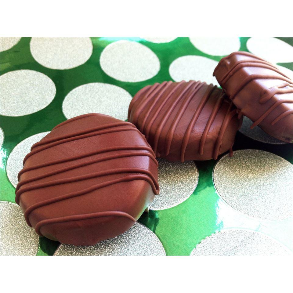 Thin Mint Cookies kketnick