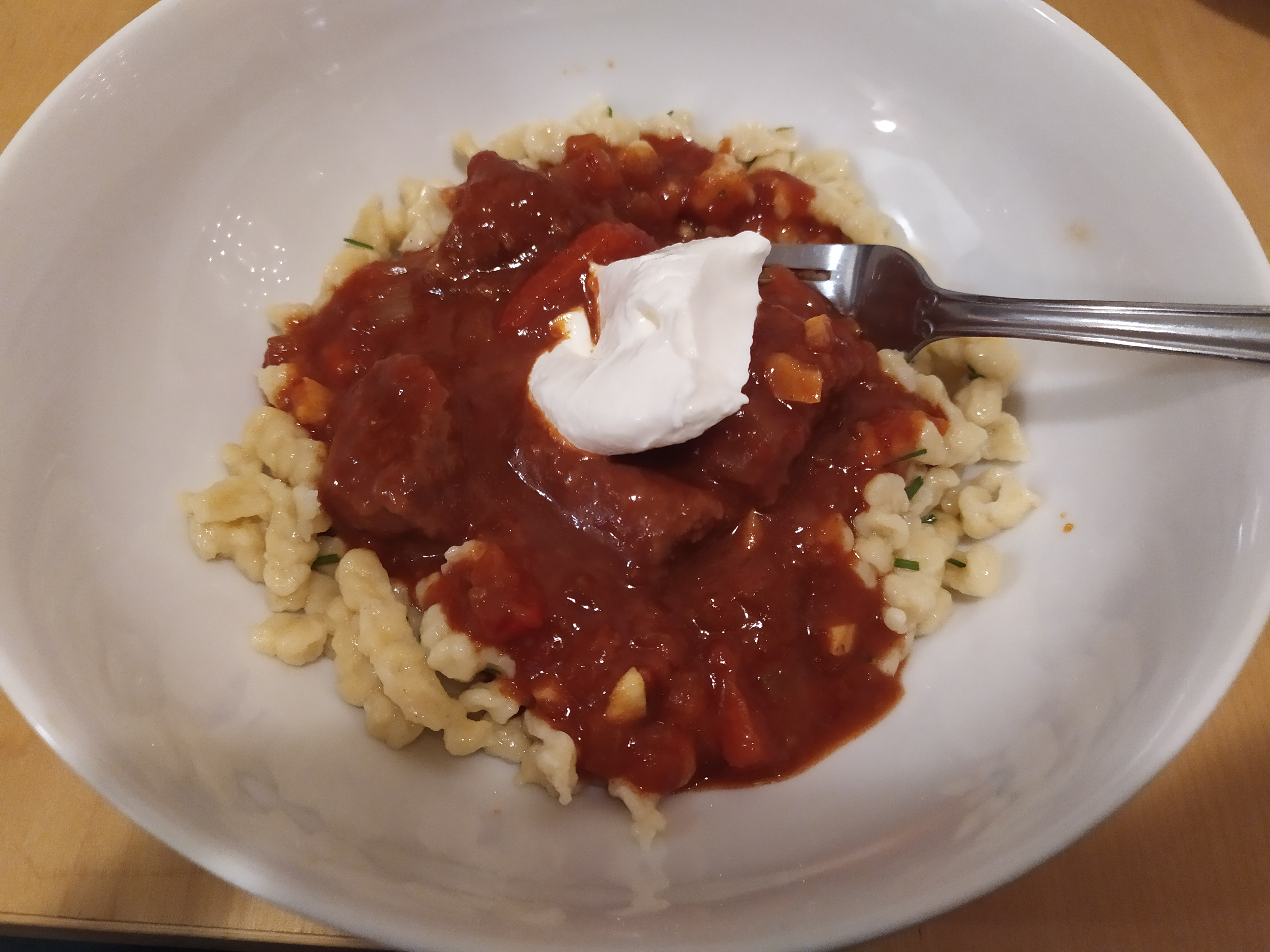 Instant Pot Hungarian Goulash Recipe Allrecipes