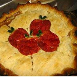 Best Apple Pie Cookie Monster