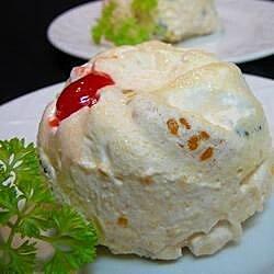 strachan gelatin salad recipe