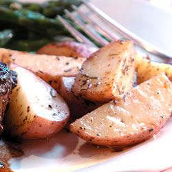 Bella's Rosemary Red Potatoes Trusted Brands
