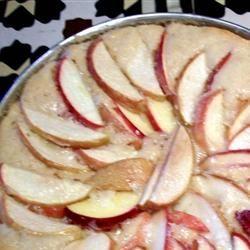 Apfelkuchen Love2Cook