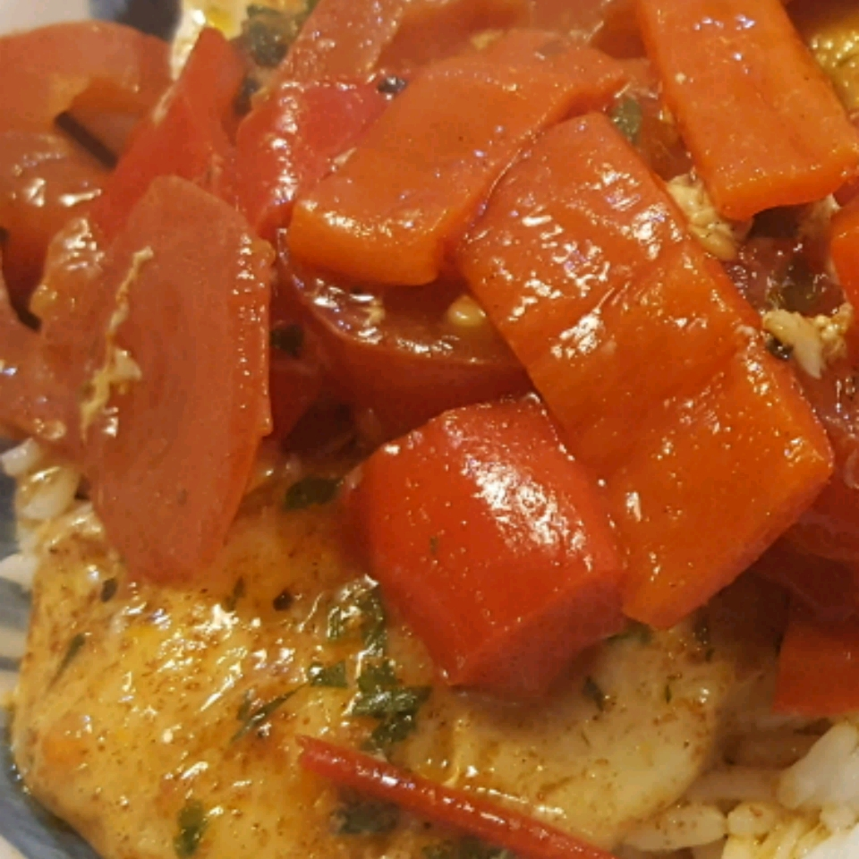 Moroccan Shabbat Fish Will_107