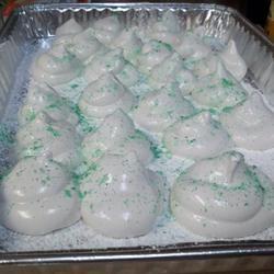 Emily's Famous Marshmallows