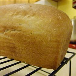 Amish Bread Julie Nonyas