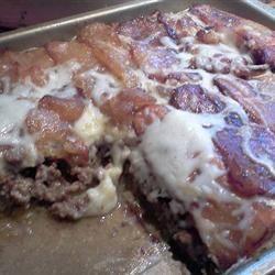 Puerto Rican Shepherd Pie (Pastelon) Esencia de Mujer