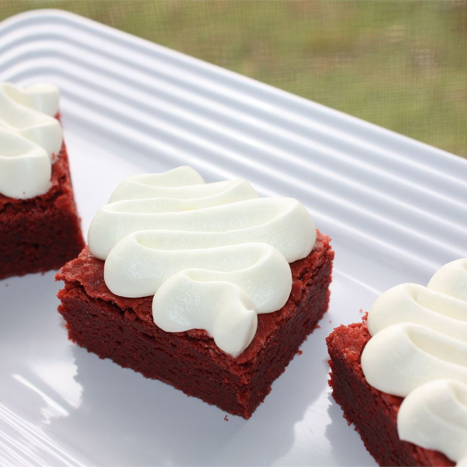 White Chocolate Mocha Frosting LMCBSOP