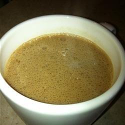 Creamy Vegan Hot Cocoa Jennifer8
