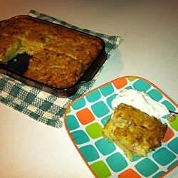 lithuanian kugelis recipe
