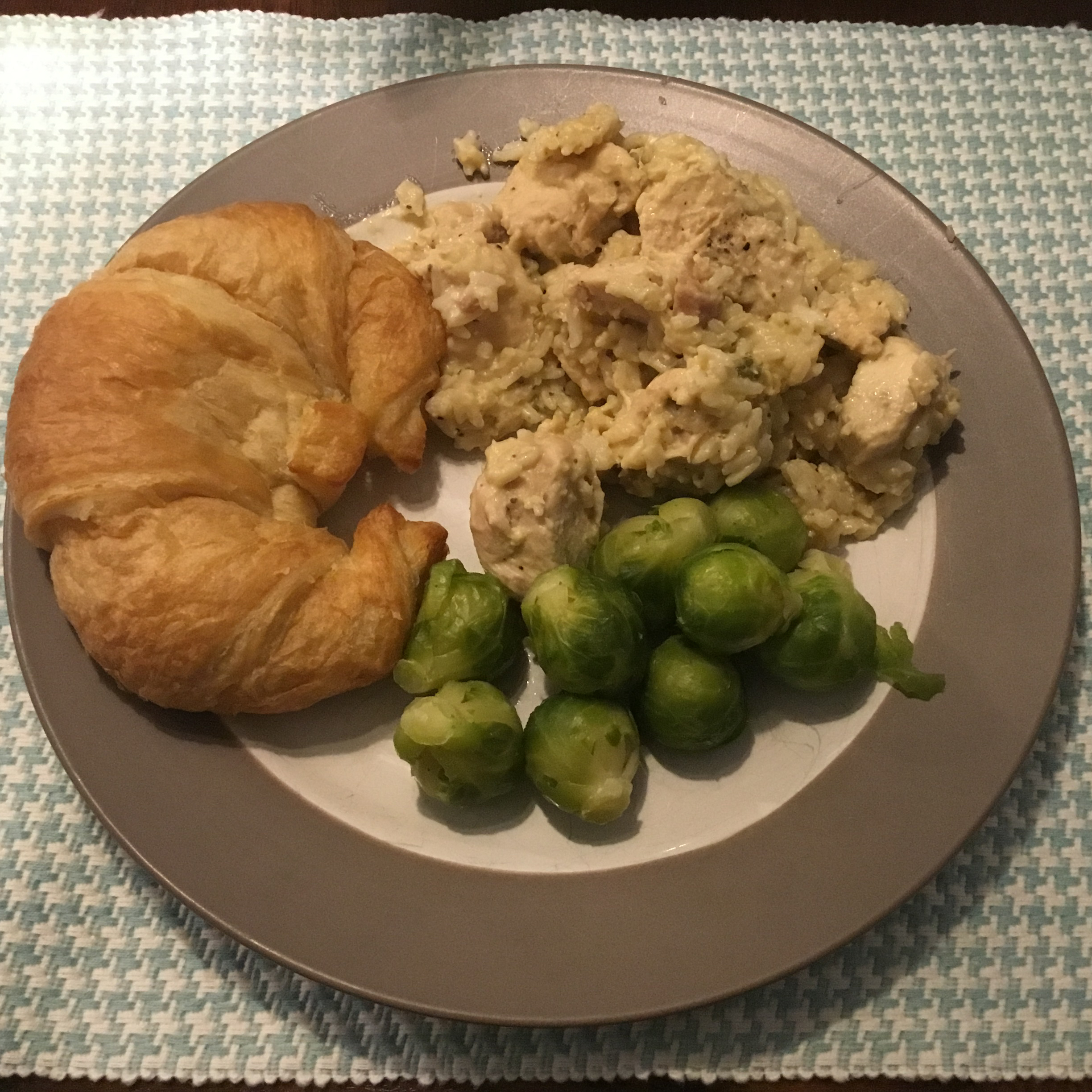 Easy Slow Cooker Chicken Smoothcwe
