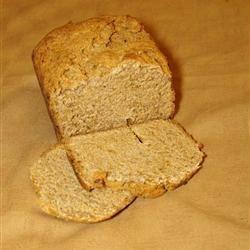 Garlic Bread alinva