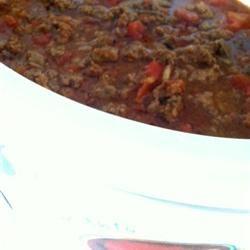 German Texas Chili Recipe Allrecipes