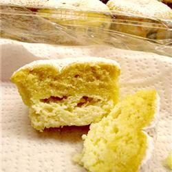 Ricotta Cake Stephanie Knewasser