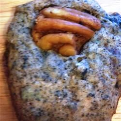 Mint Cookie Cookies Yvonne