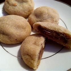 Surprise Cookies lovestohost