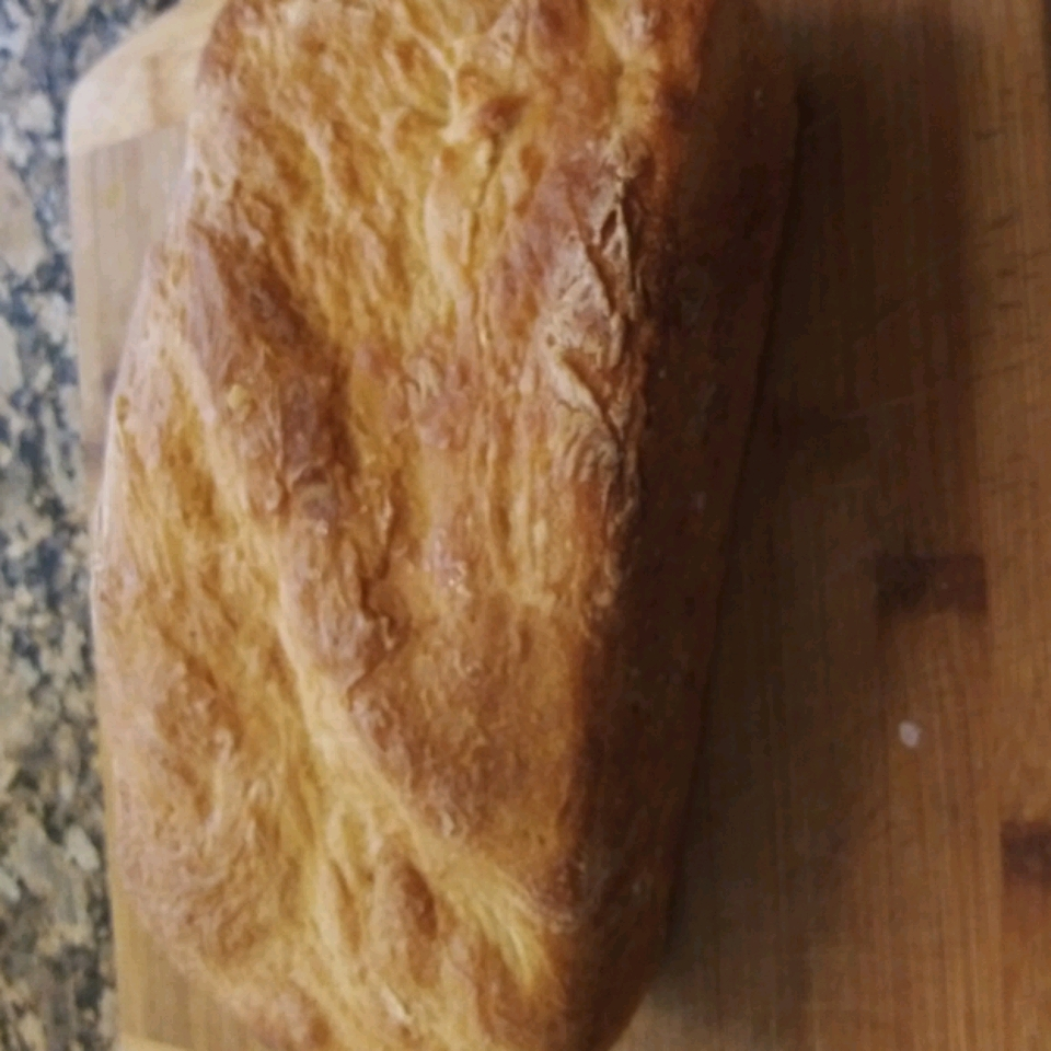 Potato Bread from Idahoan®