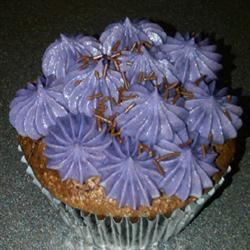 CINfully Delicious Chocolate Cupcakes lovestohost