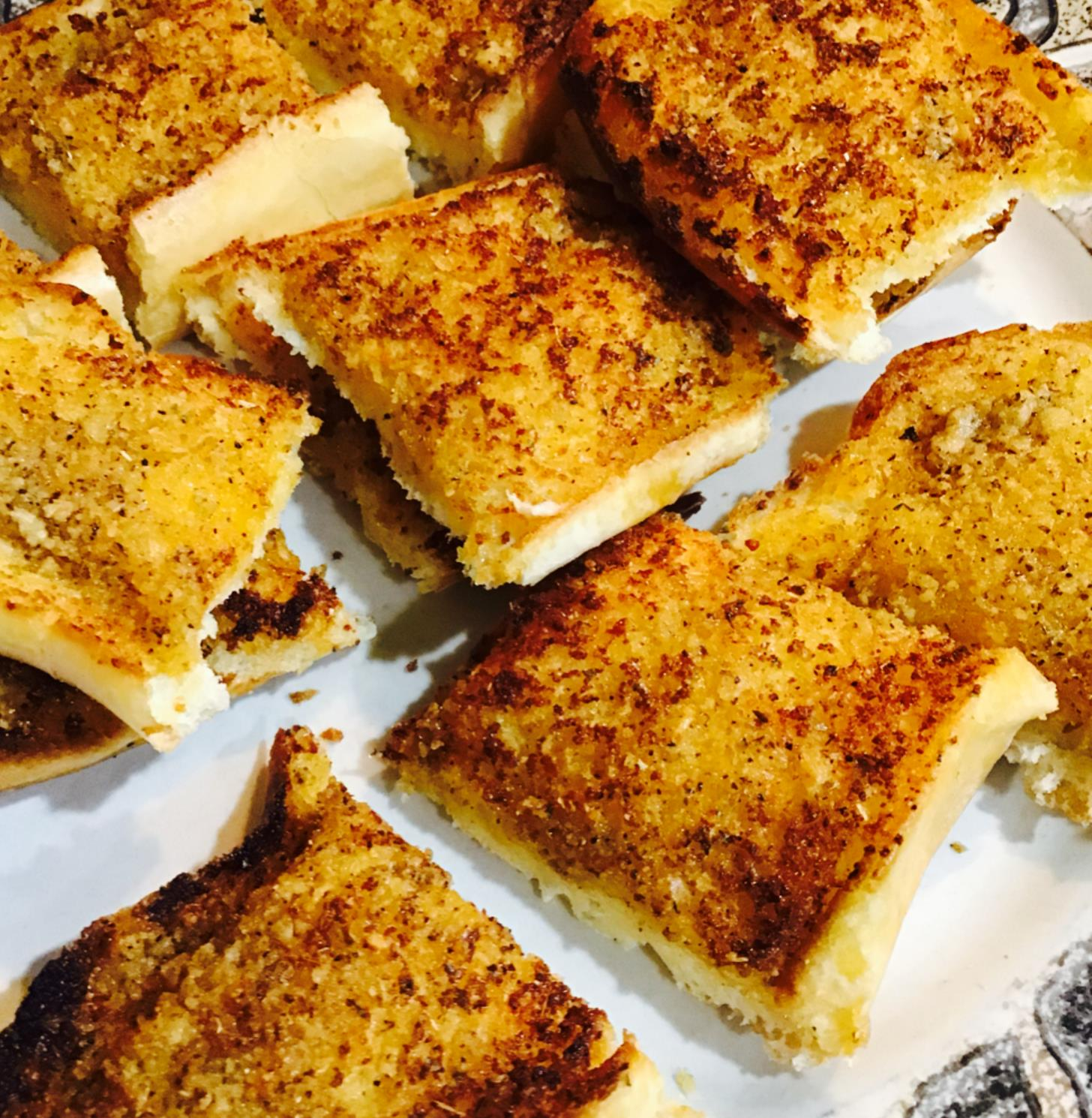 Garlic Butter Goobs73