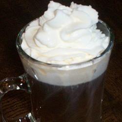 Jamaica Coffee Deb C