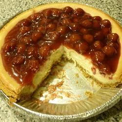 Oma's Cottage Cheesecake XNGUYEN101