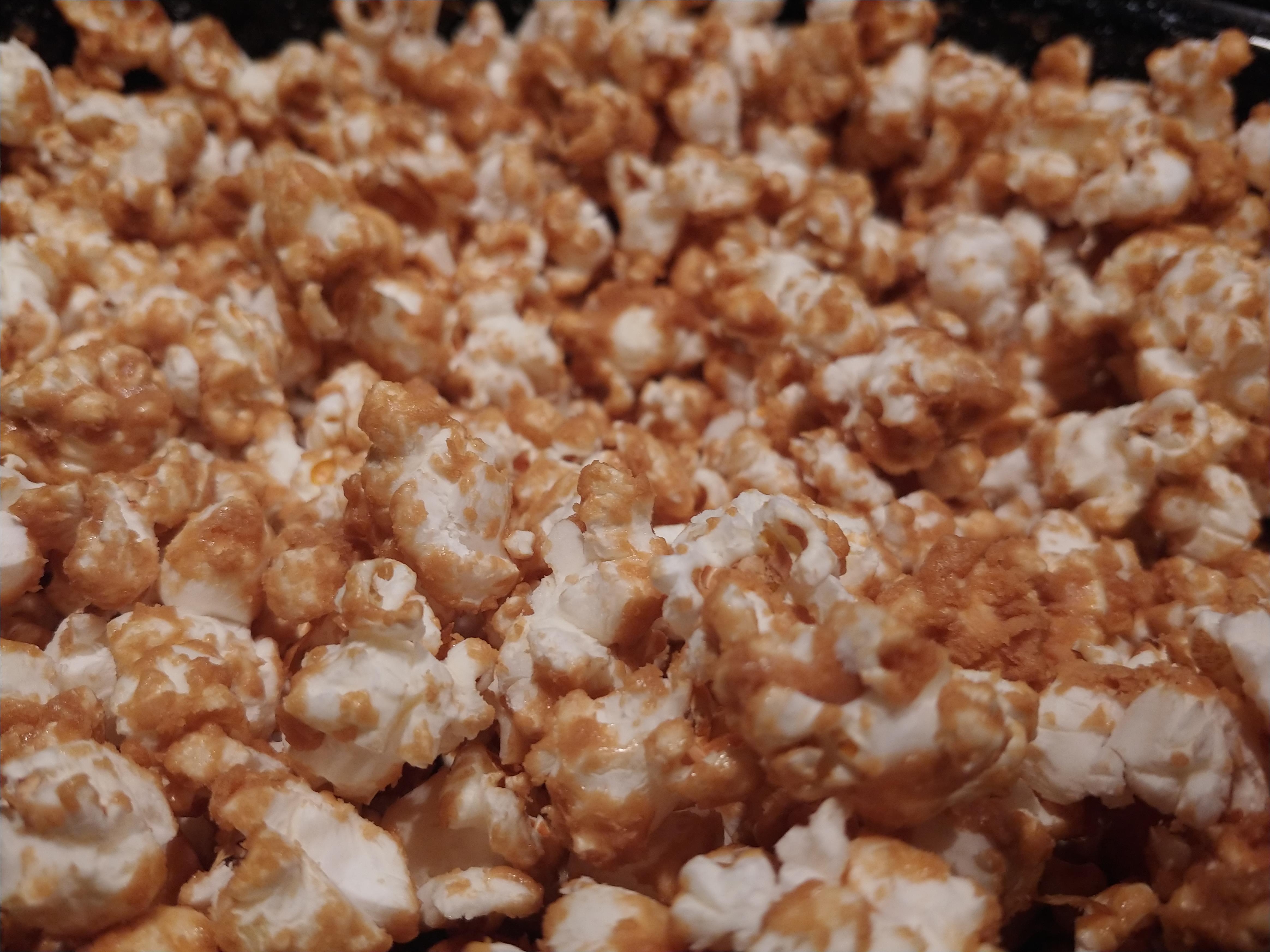 Caramel Popcorn Amy p8