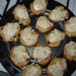 Sour Cream Cookies II ChanaLeah