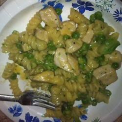 One Dish Chicken Noodles jenjen0008