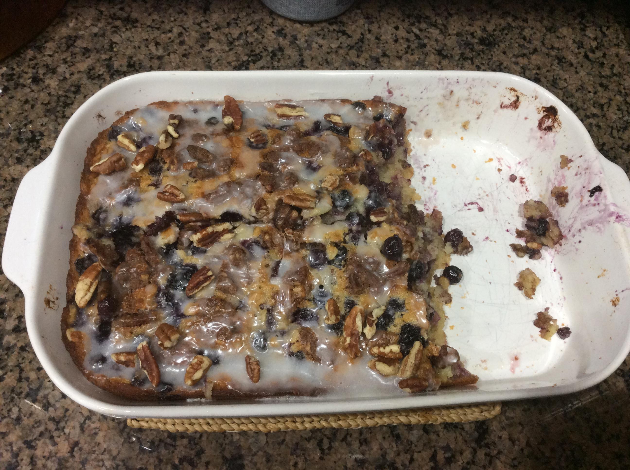 Blueberry-Banana Coffee Cake Sloopie1