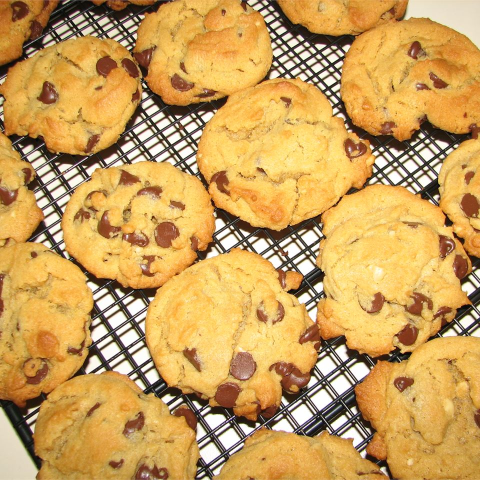 Aunt Cora's World's Greatest Cookies kimann115