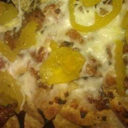 Italian Nachos Restaurant-Style Kathleen