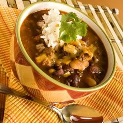 Jamaican Me Crazy Chili Allrecipes Trusted Brands