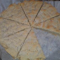 Kay's Shortbread trishy44