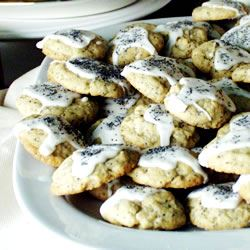 Poppy Seed Cookies I Allrecipes Trusted Brands