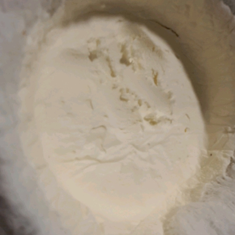 How to Make Cream Cheese Bilal Maassarani