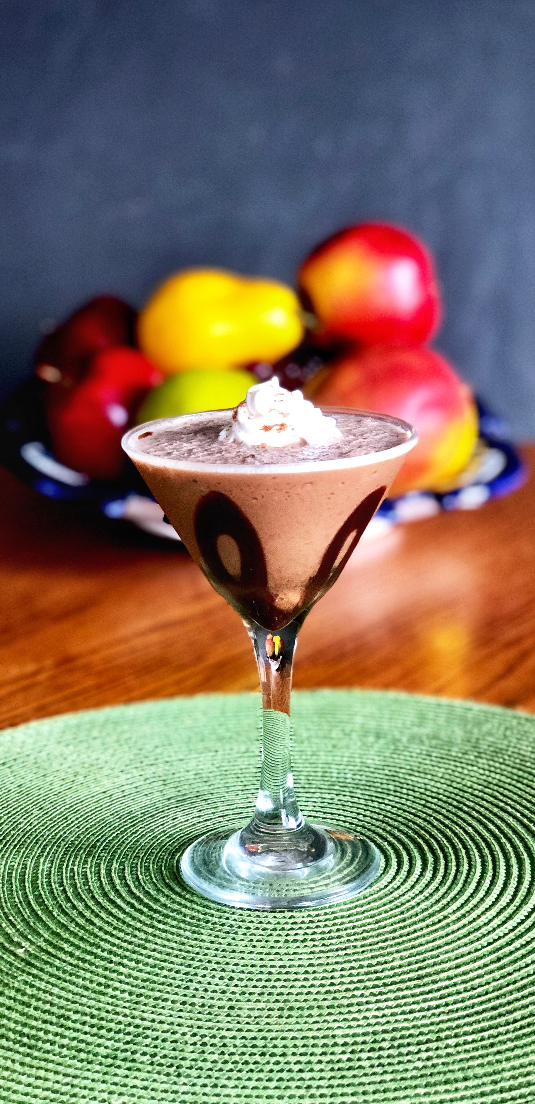 Steve S Homemade Mudslide Recipe Allrecipes
