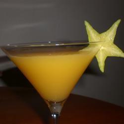 Orange Cream Delight (Screwdriver) kellieann