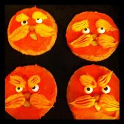 Cookie Jar Sugar Cookies KriSten CarSon