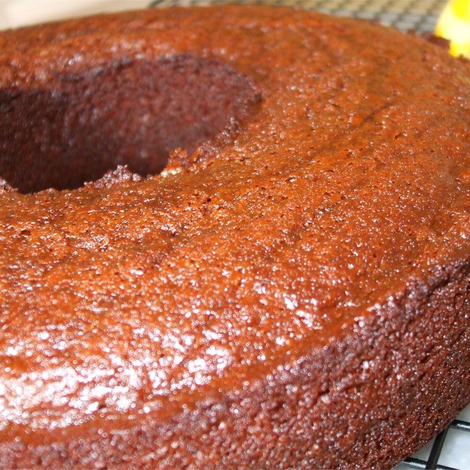 Ye Ole Gingerbread marljong