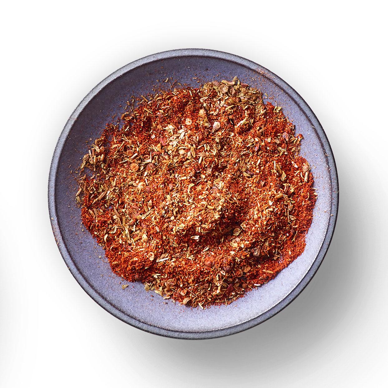 Annatto Spice Blend Allrecipes Trusted Brands