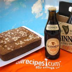 Guinness® Bread