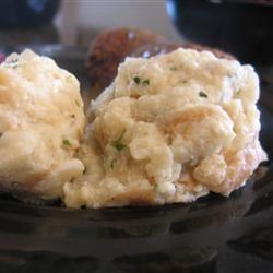Semmelknoedel (Bread Dumplings) FoodFan